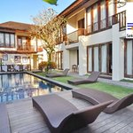 Photo of Sekuta Condo Suites Sanur
