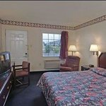 Foto de Stratford House Inn and Suites 2
