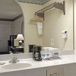 Stratford House Inn and Suites 2의 사진