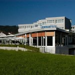 SeminarHotel am Agerisee