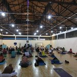 Agama Yoga