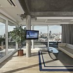 Witt Istanbul Suites