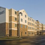 Our Staybridge Suites Montgomeryville Hotel
