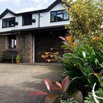 Tarka House Bed & Breakfast
