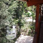 Φωτογραφία: Rossco Backpackers Hostel