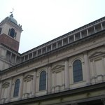 Cattedrale di Santa Maria Assunta