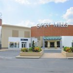 Opry Mills