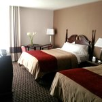 Comfort Inn Near High Point University Archdale