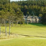 Raasay House