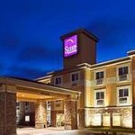 Photo of Sleep Inn &amp; Suites Pearland