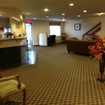 Quality Inn Denver-Boulder Turnpike resmi