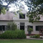 Photo de Augusta Kleinbosch Guest Farm
