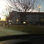 Foto de Four Points by Sheraton San Jose - Silicon Valley