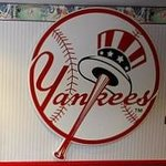 Howard Johnson Inn Yankee Stadium Bronx照片