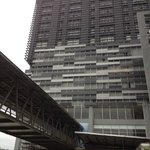 City Campus Lodge & Hotelの写真