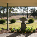 ‪Hunter Valley Bed & Breakfast‬
