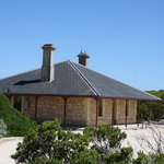 Cape du Couedic Lighthouse Keepers Heritage Accommodationの写真