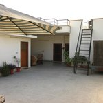 Photo de Naindivi Guest House
