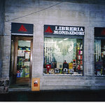 Libreria Mondadori