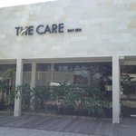 Photo of The Care Day Spa