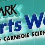 Carnegie Science Center - Sports Works