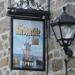 Harbourside Inn Pub