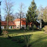 Gasthaus & Pension Heidehof