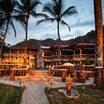 Jaco Laguna Resort and Beach Club (photo credit: Peter Collery Photography)