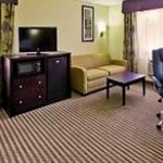 AmericInn Council Bluffs - Suite