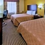 Foto de AmericInn Council Bluffs