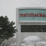 Northpark