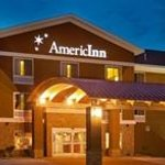 AmericInn Hotel & Suites Fairfieldの写真