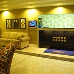 Photo of BEST WESTERN Topeka Inn & Suites