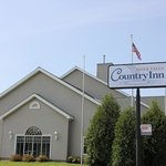 Country Inn River Falls