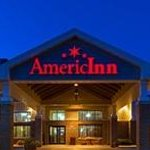 AmericInn Madison South - Exterior