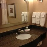Hilton Garden Inn Columbia / Northeast resmi