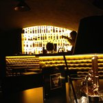 Suttogo Piano Bar