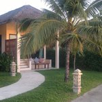 Photo of Villa Phra Chan Resort