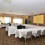 Foto di BEST WESTERN Renfrew Inn & Conference Centre