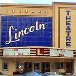 Lincoln Theatre