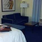 Photo de Hampton Inn & Suites Orlando-Apopka