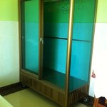 Phka Champey Guesthouse의 사진