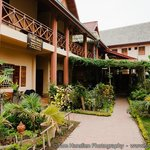 Photo of Oudomphong Guest House Luang Prabang