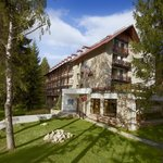 Photo of ANA Hotel Bradul Poiana Brasov