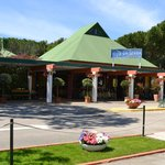 La Serra Holiday Village &amp; Beach Resort