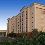 Hampton Inn &amp; Suites Orlando International Drive North