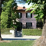 Photo de Villa Agnese B&B