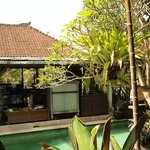 Photo de Pradha Guest House