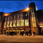 ‪Royal Liverpool Philharmonic‬