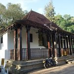 Maha Vishnu Devalaya